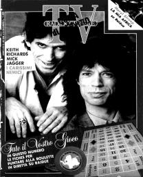 Anno 1988 Fascicolo n. 49