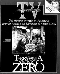 Anno 1988 Fascicolo n. 52