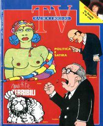 Anno 1989 Fascicolo n. 1