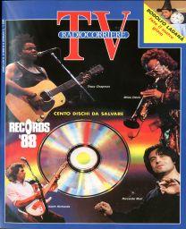 Anno 1989 Fascicolo n. 2
