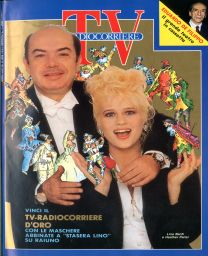 Anno 1989 Fascicolo n. 3