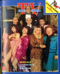 Anno 1989 Fascicolo n. 5