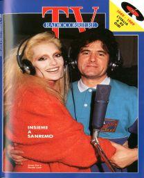 Anno 1989 Fascicolo n. 6