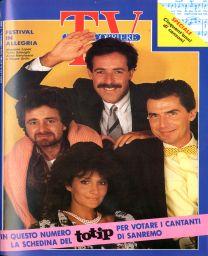Anno 1989 Fascicolo n. 8