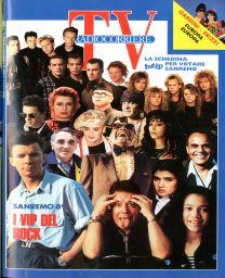 Anno 1989 Fascicolo n. 9