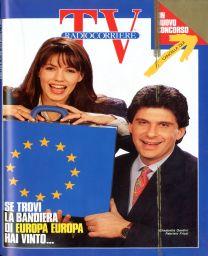 Anno 1989 Fascicolo n. 11