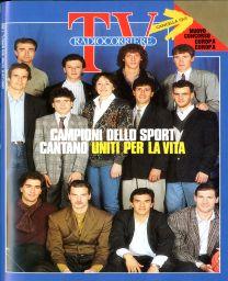 Anno 1989 Fascicolo n. 12
