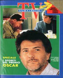 Anno 1989 Fascicolo n. 13