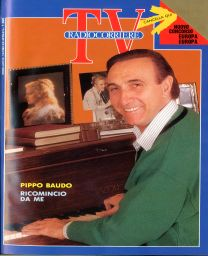 Anno 1989 Fascicolo n. 14
