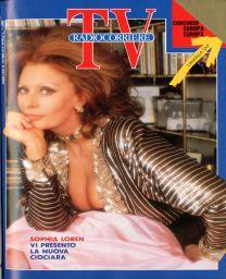 Anno 1989 Fascicolo n. 15