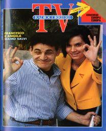Anno 1989 Fascicolo n. 16