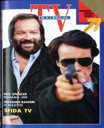 Anno 1989 Fascicolo n. 17