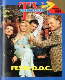 Anno 1989 Fascicolo n. 18