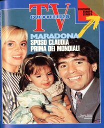Anno 1989 Fascicolo n. 19