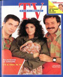 Anno 1989 Fascicolo n. 22