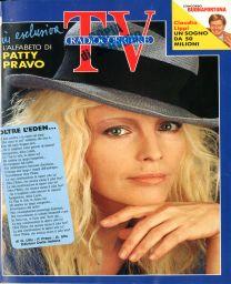 Anno 1989 Fascicolo n. 23