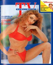 Anno 1989 Fascicolo n. 26