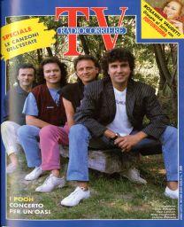 Anno 1989 Fascicolo n. 30