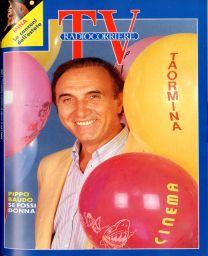 Anno 1989 Fascicolo n. 31