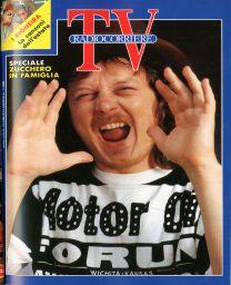Anno 1989 Fascicolo n. 32
