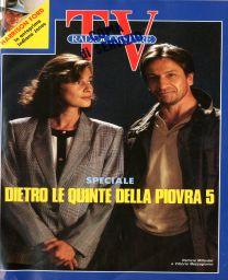 Anno 1989 Fascicolo n. 34