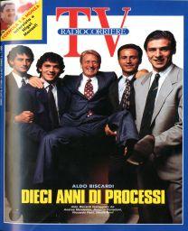 Anno 1989 Fascicolo n. 37