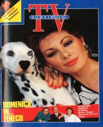 Anno 1989 Fascicolo n. 42