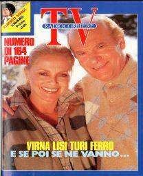 Anno 1989 Fascicolo n. 44