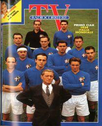 Anno 1989 Fascicolo n. 47
