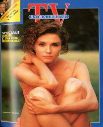 Anno 1989 Fascicolo n. 48