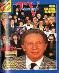 Anno 1989 Fascicolo n. 49