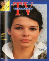Anno 1989 Fascicolo n. 50
