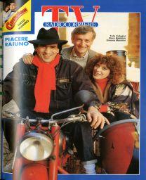 Anno 1989 Fascicolo n. 51