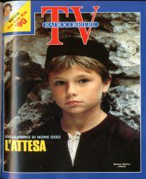 Anno 1989 Fascicolo n. 52