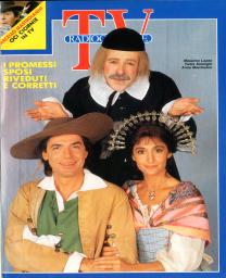 Anno 1990 Fascicolo n. 1