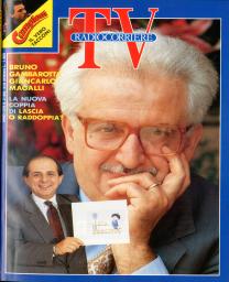 Anno 1990 Fascicolo n. 2