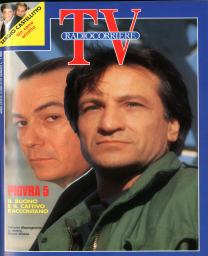 Anno 1990 Fascicolo n. 3