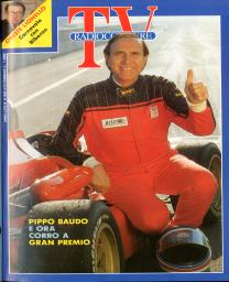 Anno 1990 Fascicolo n. 5