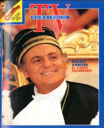 Anno 1990 Fascicolo n. 6