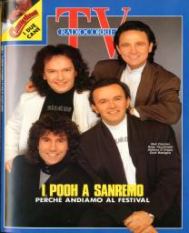 Anno 1990 Fascicolo n. 8
