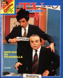 Anno 1990 Fascicolo n. 10