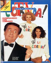 Anno 1990 Fascicolo n. 11