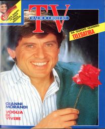 Anno 1990 Fascicolo n. 12