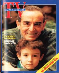 Anno 1990 Fascicolo n. 13