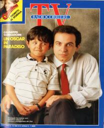 Anno 1990 Fascicolo n. 14