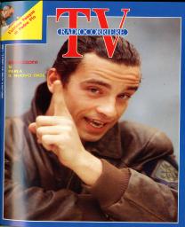 Anno 1990 Fascicolo n. 15
