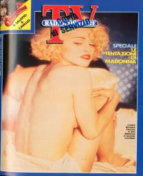Anno 1990 Fascicolo n. 16