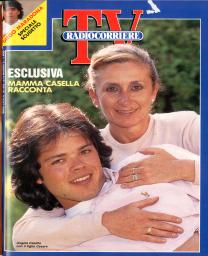 Anno 1990 Fascicolo n. 19