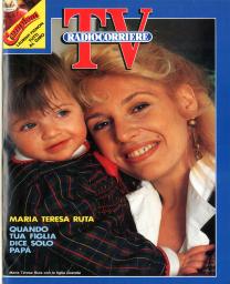 Anno 1990 Fascicolo n. 20