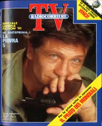 Anno 1990 Fascicolo n. 22
